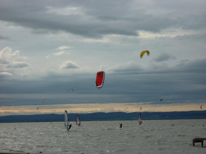 Kitesurfkurs_2010_August_003