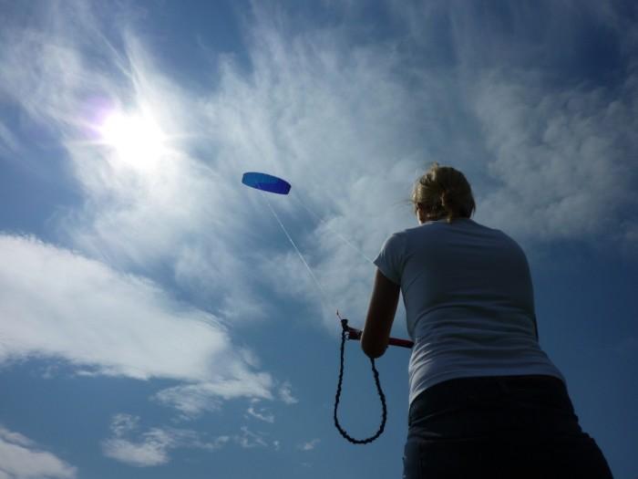 Kitesurfkurs_2010_August_020