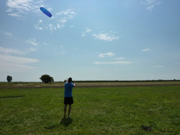 Kitesurfkurs_2010_August_029